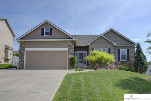 19351 Patterson Street, Omaha, NE 68135 (MLS #21913791) :: Cindy Andrew Group