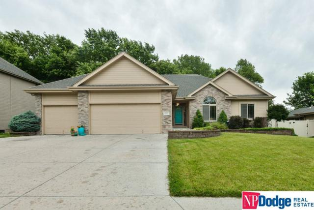 9311 S 21 Street, Bellevue, NE 68147 (MLS #21913802) :: Omaha Real Estate Group