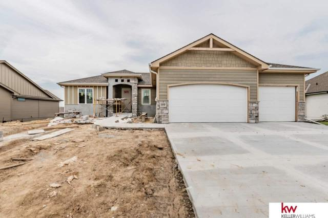18405 Grant Street, Elkhorn, NE 68022 (MLS #21913815) :: Cindy Andrew Group