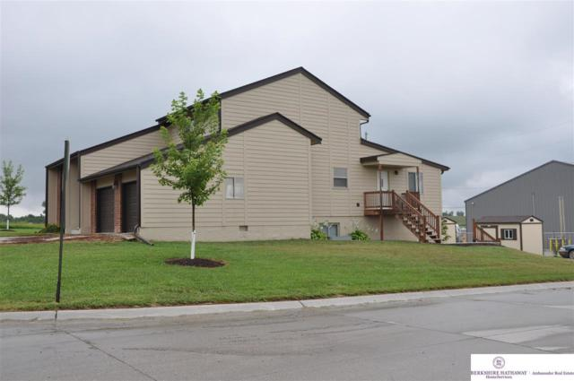 345 Spruce Street, Springfield, NE 68059 (MLS #21913827) :: Complete Real Estate Group
