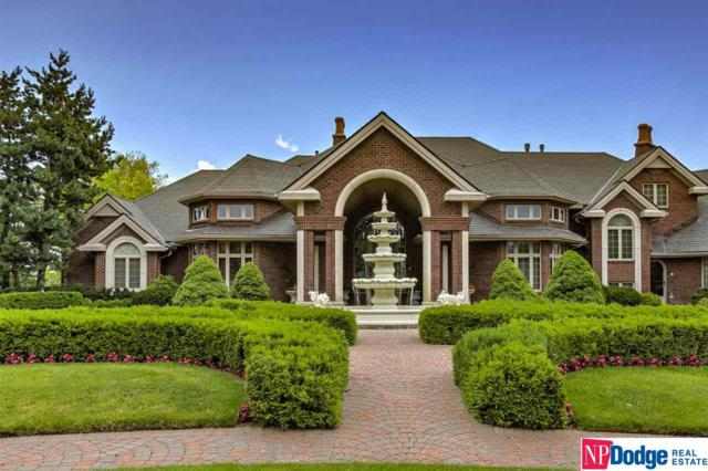 3434 N 143 Circle, Omaha, NE 68164 (MLS #21913828) :: Omaha Real Estate Group