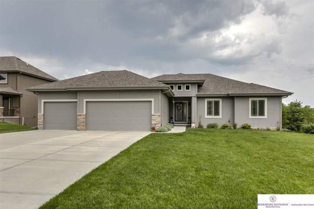 2204 Oriole Drive, Bellevue, NE 68123 (MLS #21913837) :: Cindy Andrew Group
