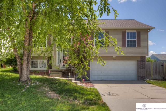 17849 Lillian Street, Omaha, NE 68136 (MLS #21913844) :: Omaha's Elite Real Estate Group