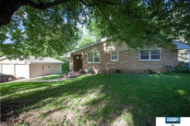 1815 N 58 Street, Omaha, NE 68104 (MLS #21913875) :: Nebraska Home Sales