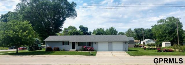 1531 Birch Street, Henderson, NE 68371 (MLS #21913876) :: The Briley Team