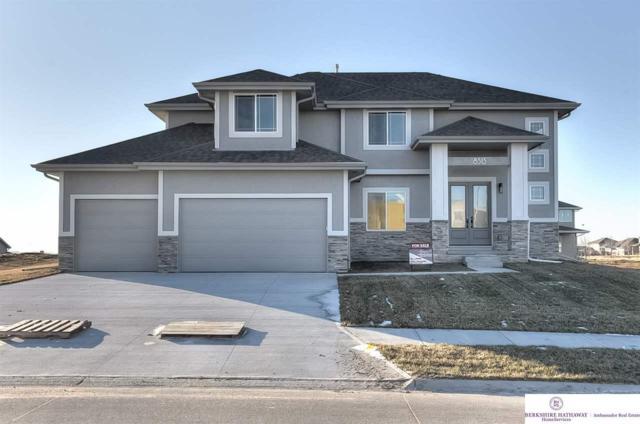 18821 Taylor Street, Elkhorn, NE 68022 (MLS #21913883) :: Omaha's Elite Real Estate Group