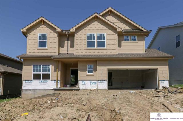 17018 Aurora Street, Omaha, NE 68136 (MLS #21913991) :: Dodge County Realty Group
