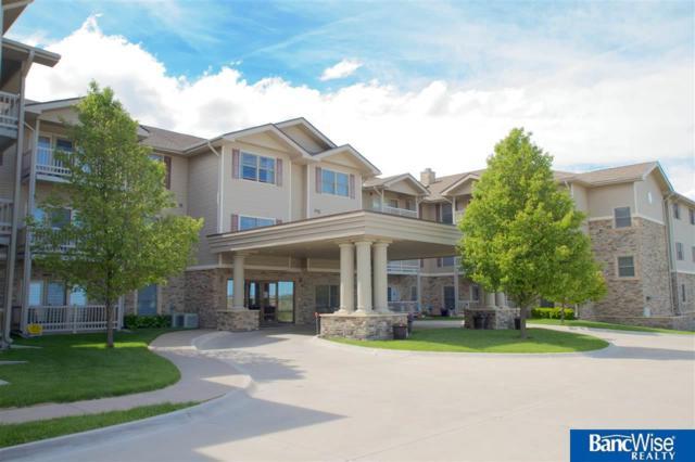 5831 Enterprise Drive #114, Lincoln, NE 68521 (MLS #21914042) :: Nebraska Home Sales