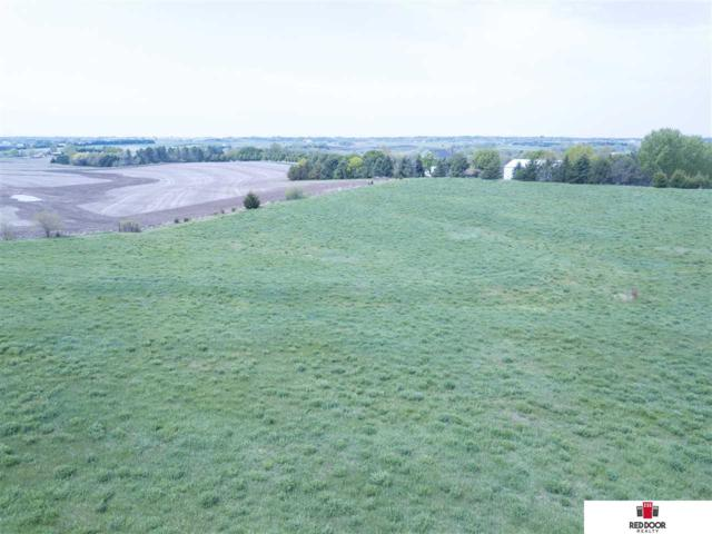 0 2021 Mill Road, Lincoln, NE 68428 (MLS #21914052) :: Complete Real Estate Group