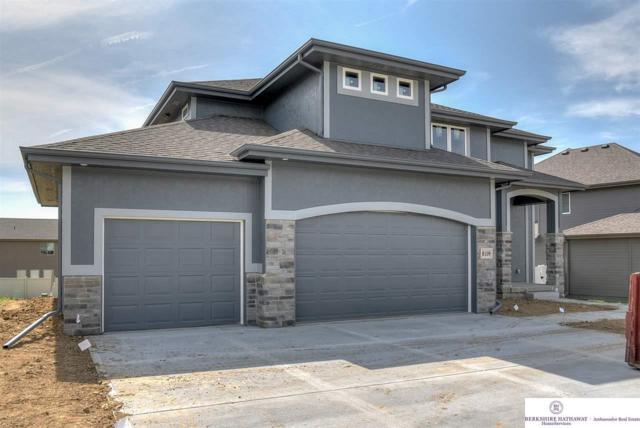 8109 S 193rd Street, Gretna, NE 68028 (MLS #21914182) :: Omaha's Elite Real Estate Group