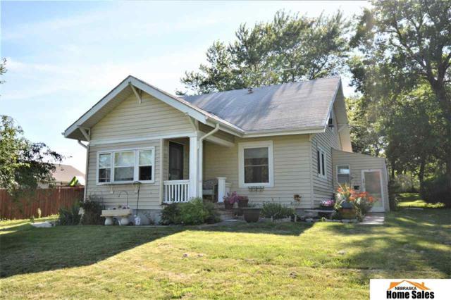 105 Pine Street, Panama, NE 68419 (MLS #21914264) :: Complete Real Estate Group