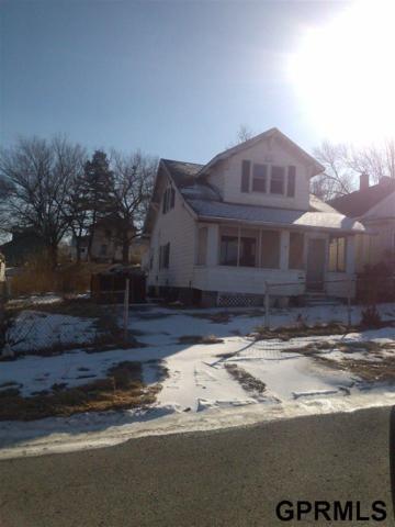 3013 Decatur Street, Omaha, NE 68111 (MLS #21914282) :: The Briley Team