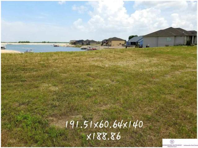 310 Driftwood Lane, Ashland, NE 68003 (MLS #21914291) :: Nebraska Home Sales