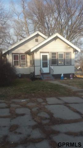 3476 Larimore Avenue, Omaha, NE 68111 (MLS #21914297) :: Omaha's Elite Real Estate Group
