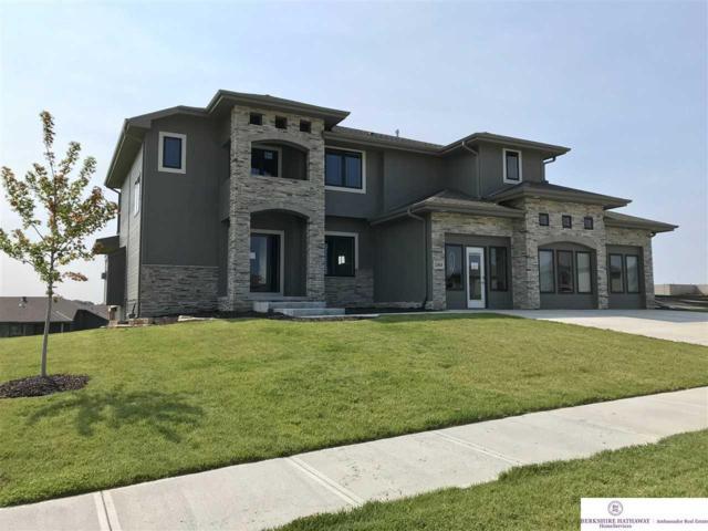 11414 S 116 Street, Papillion, NE 68046 (MLS #21914315) :: Capital City Realty Group