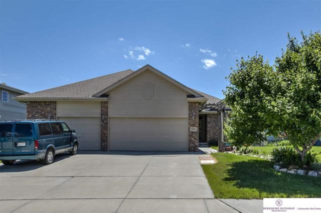 19007 Chandler Street, Omaha, NE 68136 (MLS #21914321) :: Omaha's Elite Real Estate Group