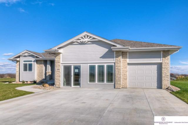 12214 Quail Drive, Bellevue, NE 68123 (MLS #21914349) :: Capital City Realty Group