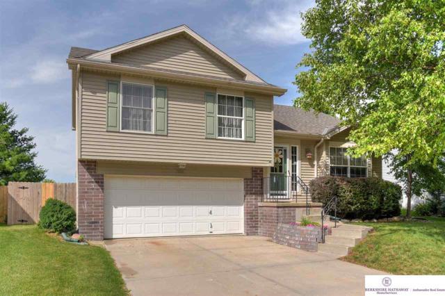 7124 S 176 Avenue, Omaha, NE 68136 (MLS #21914402) :: Omaha's Elite Real Estate Group