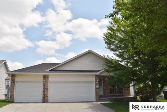2660 SW 18th Street, Lincoln, NE 68522 (MLS #21914421) :: Omaha Real Estate Group