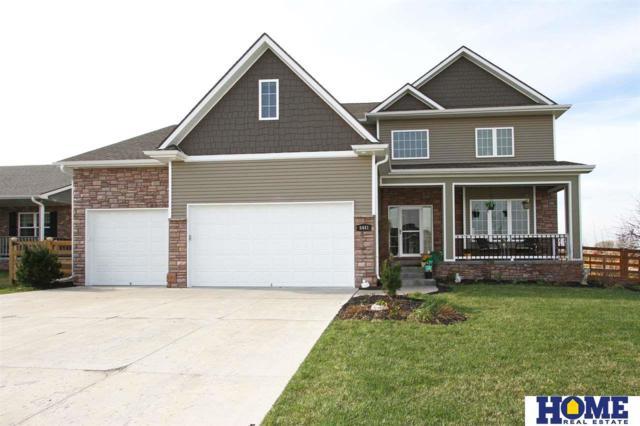 9441 Southern Sky Circle, Lincoln, NE 68505 (MLS #21914464) :: Omaha's Elite Real Estate Group