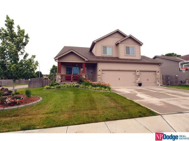 18816 Redwood Street, Omaha, NE 68136 (MLS #21914472) :: Cindy Andrew Group