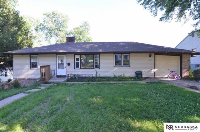 3073 Ernst Street, Omaha, NE 68112 (MLS #21914505) :: Omaha's Elite Real Estate Group