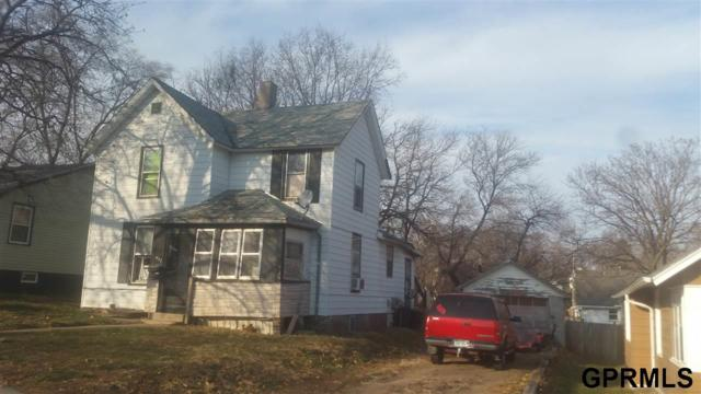4142 Erskine Street, Omaha, NE 68111 (MLS #21914518) :: Omaha's Elite Real Estate Group