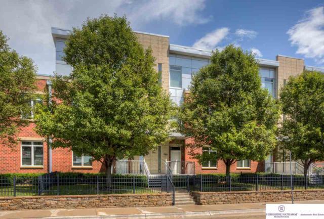 733 Riverfront Drive, Omaha, NE 68102 (MLS #21914564) :: Complete Real Estate Group