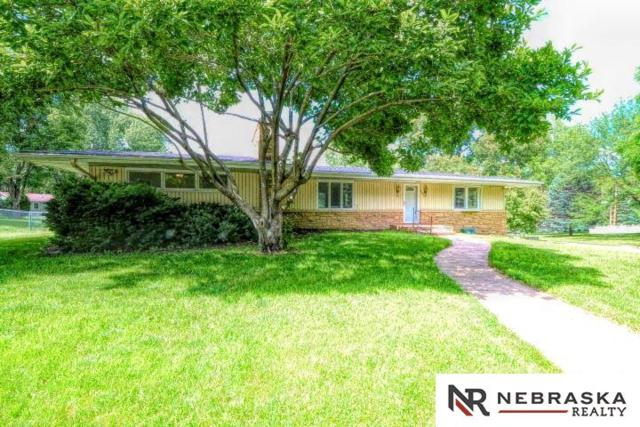 11604 Pacific Street, Omaha, NE 68154 (MLS #21914598) :: Complete Real Estate Group