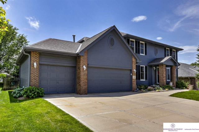17475 L Street, Omaha, NE 68135 (MLS #21914620) :: Omaha's Elite Real Estate Group