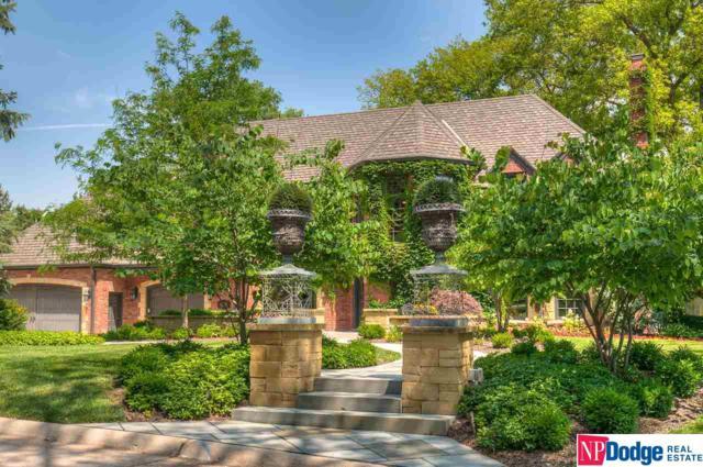 10308 Pinehurst Avenue, Omaha, NE 68124 (MLS #21914649) :: Stuart & Associates Real Estate Group