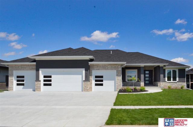 720 N 100th Street, Lincoln, NE 68527 (MLS #21914702) :: Omaha's Elite Real Estate Group