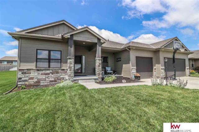 4608 S 198 Street, Omaha, NE 68135 (MLS #21914705) :: Omaha's Elite Real Estate Group