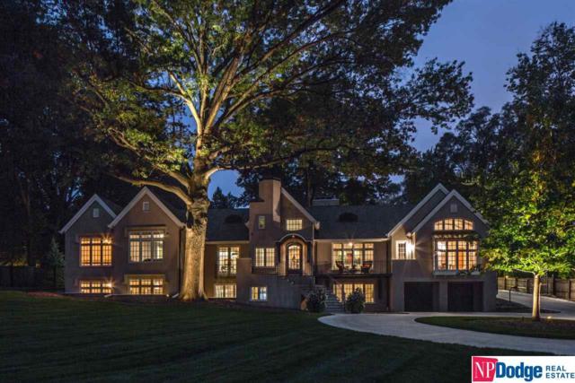 6729 Davenport Street, Omaha, NE 68132 (MLS #21914722) :: Omaha's Elite Real Estate Group
