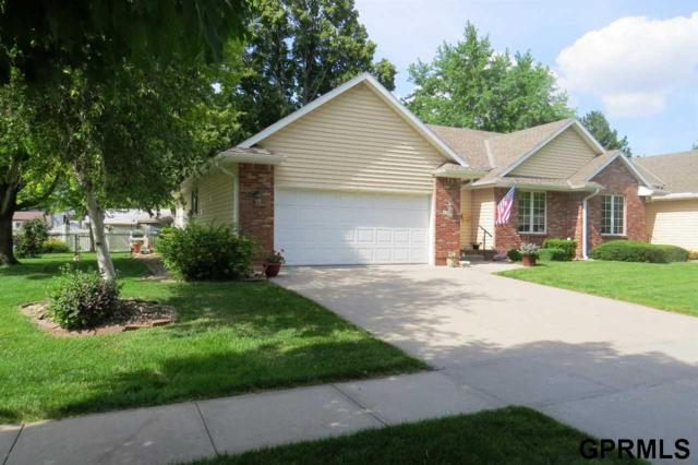 1040 E 11TH Street, Fremont, NE 68025 (MLS #21914734) :: Nebraska Home Sales