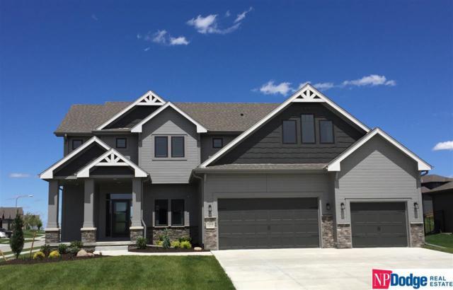 11618 Cooper Street, Papillion, NE 68046 (MLS #21914744) :: Omaha's Elite Real Estate Group