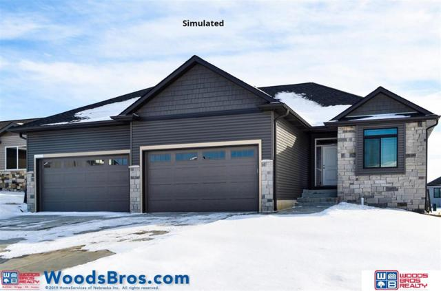 10249 White Pine Road, Lincoln, NE 68527 (MLS #21914762) :: Omaha's Elite Real Estate Group