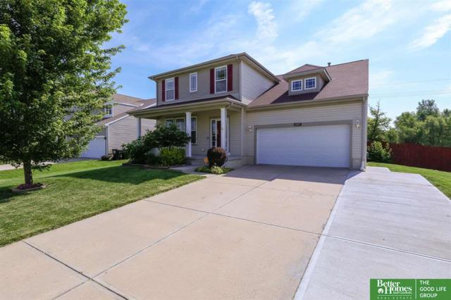 2107 S River Rock Drive, Papillion, NE 68046 (MLS #21914779) :: Omaha's Elite Real Estate Group