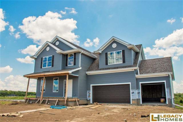 10221 White Pine Road, Lincoln, NE 68527 (MLS #21914793) :: Omaha's Elite Real Estate Group