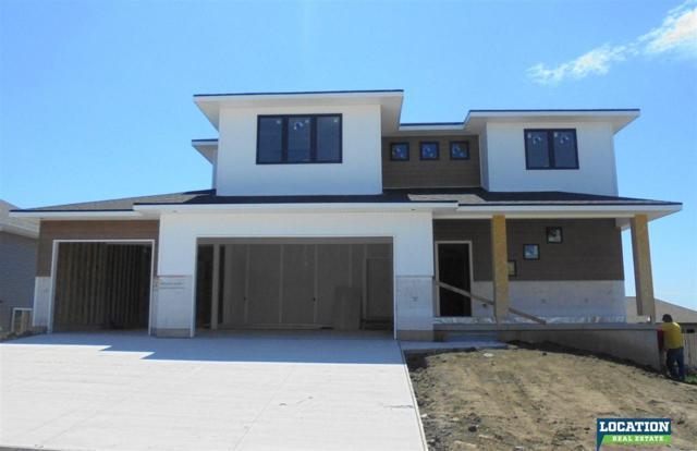 7833 Gerald Avenue, Lincoln, NE 68516 (MLS #21914815) :: Omaha's Elite Real Estate Group