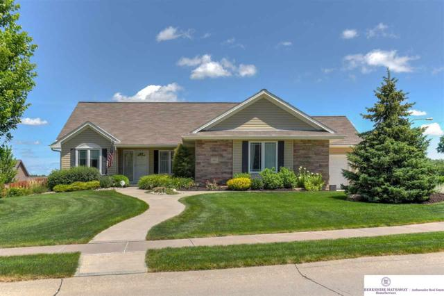 8501 N 173 Street, Bennington, NE 68007 (MLS #21914857) :: Omaha's Elite Real Estate Group