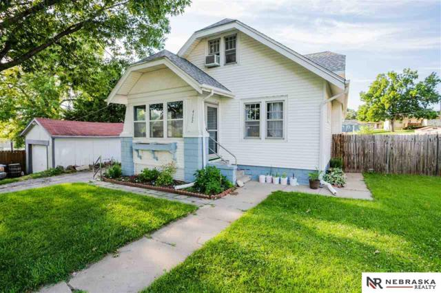 4162 J Street, Omaha, NE 68107 (MLS #21914884) :: Complete Real Estate Group