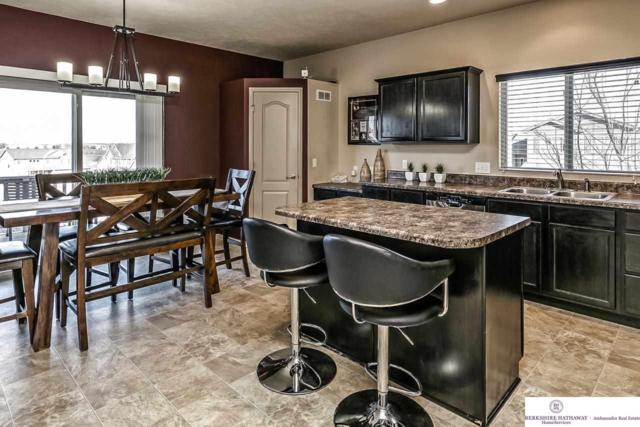 9202 S 170 Street, Omaha, NE 68136 (MLS #21914916) :: Omaha's Elite Real Estate Group