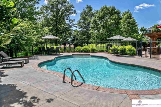 16367 Cheyenne Road, Omaha, NE 68136 (MLS #21914928) :: Omaha's Elite Real Estate Group