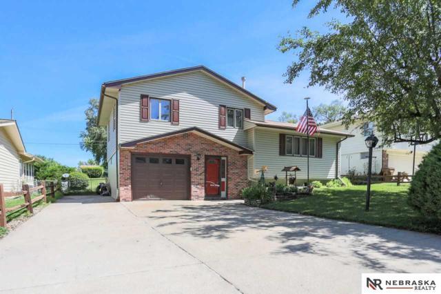 504 W 31st Avenue, Bellevue, NE 68005 (MLS #21914959) :: Nebraska Home Sales