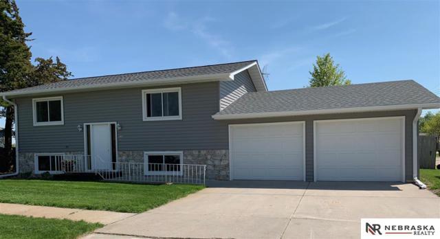 605 Georgia Avenue, Norfolk, NE 68701 (MLS #21914981) :: Omaha's Elite Real Estate Group
