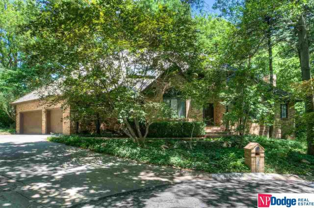 1207 S 113 Court, Omaha, NE 68144 (MLS #21914988) :: Complete Real Estate Group