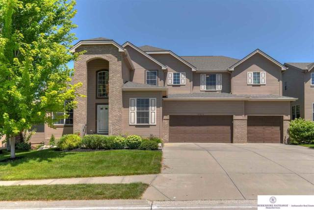 18420 Dewey Avenue, Omaha, NE 68022 (MLS #21915006) :: Complete Real Estate Group