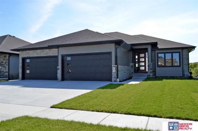 9831 Friedman Street, Lincoln, NE 68516 (MLS #21915032) :: Omaha's Elite Real Estate Group