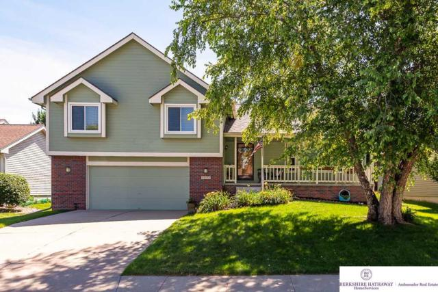 6345 N 105 Street, Omaha, NE 68134 (MLS #21915037) :: Cindy Andrew Group